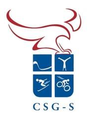 CLUB DES SPORTS GENDARMERIE DE LA SAVOIE Handisport