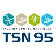 TAVERNY S.N 95 Nat. 1