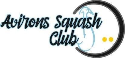 Avirons Squash Club