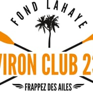 Aviron Club 233
