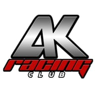 Ak Racing Club