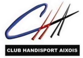 CLUB HANDISPORT AIXOIS