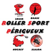 Roller Sport Perigueux