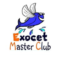 EXOCET MASTER CLUB