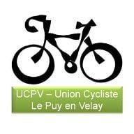 Union Cycliste le Puy en Velay