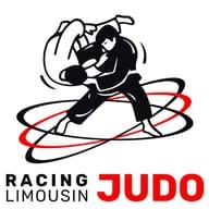 Racing Limoges Judo