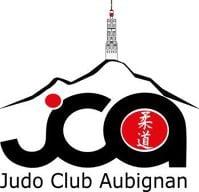 Foyer Rural Aubignan Judo