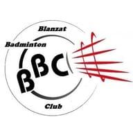 Blanzat Badminton Club