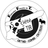 Société de Tir Grand Combe Chateleu