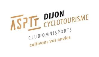 Asptt Cyclo Dijon