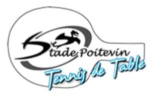 STADE POITEVIN TENNIS DE TABLE Handisport