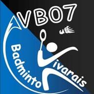 Vivarais Badminton
