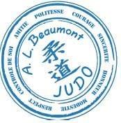 Amicale Laique Beaumont Judo