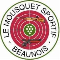 le Mousquet Sportif Beaunois