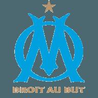 Olympique de Marseille Amateur