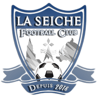 La Seiche Football Club