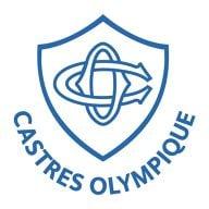 Castres Olympique Amateur