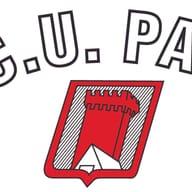 Cu Pau