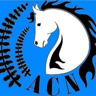 Asso des Cavaliers de Nouville