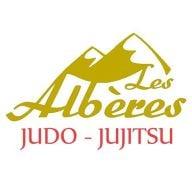 Judo Club des Alberes