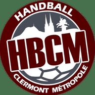 Handball Clermont Metropole