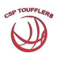 CSP Toufflers