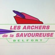Les Archers De La Savoureuse Belfort