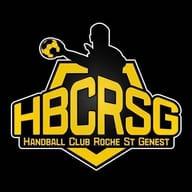 HBC Roche St Genest