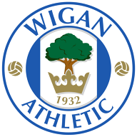 Wigan Athletic FC