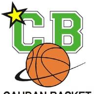 Caudan Basket