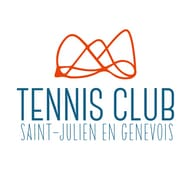 TC Saint Julien En Genevois