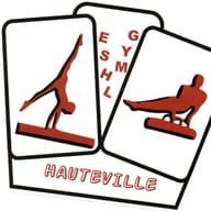 Entente Sportive d'Hauteville
