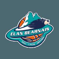 Elan Bearnais Pau Nord-Est