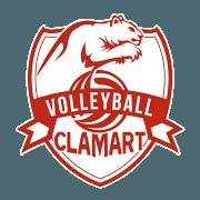 CSM Clamart