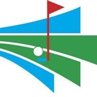 Ligue de Bretagne de Golf