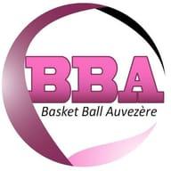 Jeunesse Sportive Lubersac Basket-Ball