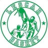 Lescar Basket