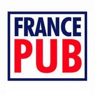 France Pub