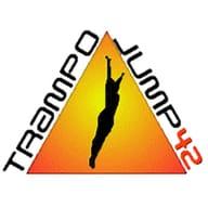 Trampo'jump 42