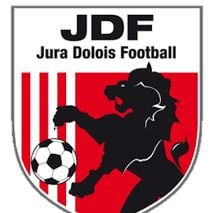 AS Jura Dolois Football