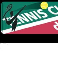 Association Sportive Veretz