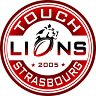 Touch AS Strasbourg