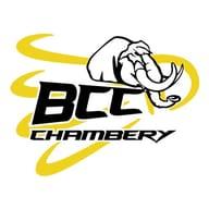 Badminton Club Chambery