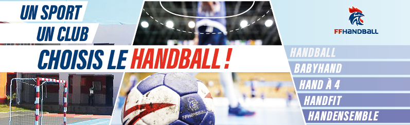 Hand Ball Club Laonnois