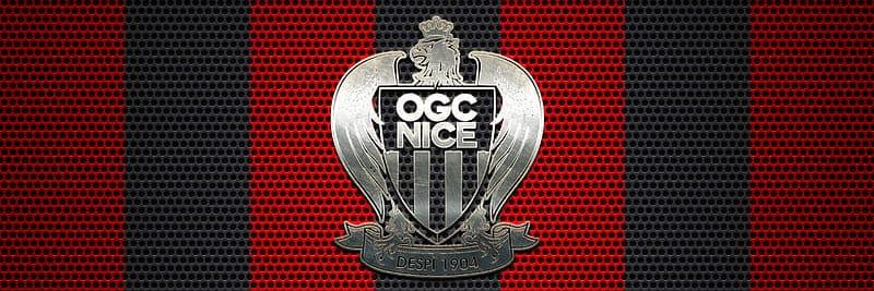 OGN Nice