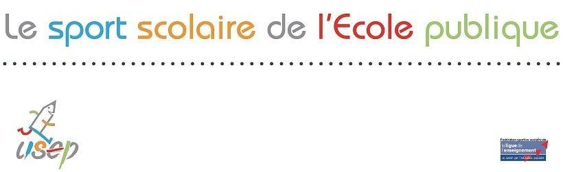 USEP - Comité régional Bourgogne-Franche-Comté