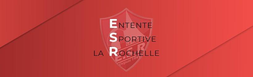 Entente Sportive La Rochelle