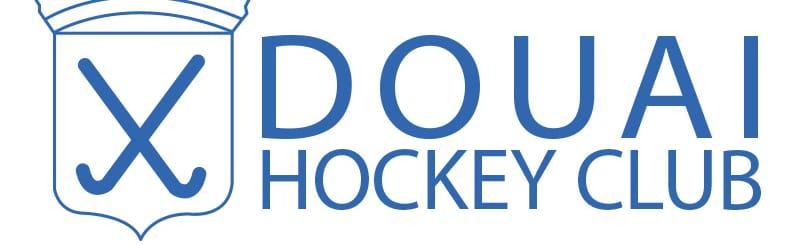 Douai Hockey Club