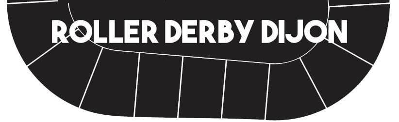 Roller Derby Dijon