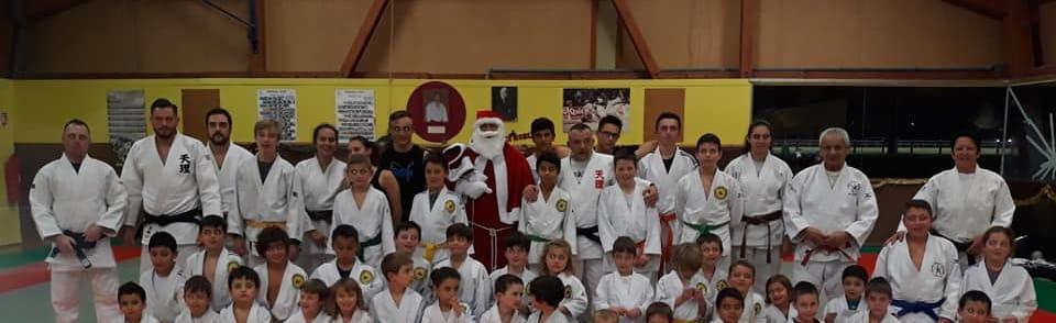 Judo Club de Chassieu